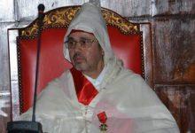 Photo of عبدالنباوي يشرع في تنزيل استراتجية عمل المجلس الأعلى للسلطة القضائية