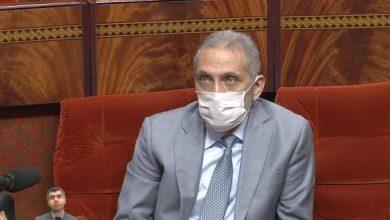 Photo of وزير الصناعة و التجارة يكشف عن قرار الإغلاق في رمضان و تداعيات كورونا على الاقتصاد