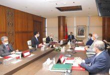 Photo of لجنة حكومية تصادق على تفعيل الطابع الرسمي للأمازيغية