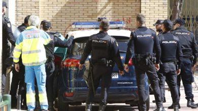 Photo of اسبانيا تعتقل ارهابي تابع للبوليساريو يحرض ضد المغاربة