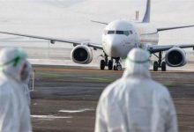 Photo of المغرب يوسع قرار اغلاق الرحلات الجوية ليشمل53دولة