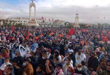 Photo of حزب الاستقلال يواصل الاستقطاب بجهات الصحراء