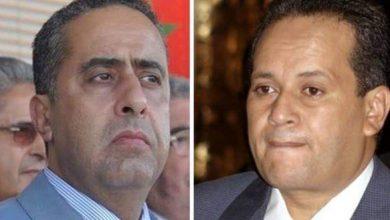 Photo of الاستخبارات المغربية توجه ضربة موجعة للاسبان و الجزائر في ملف زعيم البوليساريو