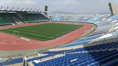 Photo of ملعب فاس خارج تصفيات المنتخبات الافريقية لكأس العالم