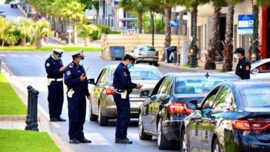 Photo of سلطات فاس تتراجع على قرار اغلاق المدينة وفرض إجراءات قاسية للدخول و الخروج