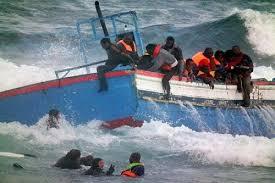 Photo of السلطات الامنية تتصدى لهجرة القوارب