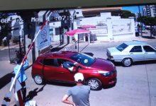 Photo of الاجهزة الامنية توقف شبكة اجرامية متورطة في اختطاف ممرضة