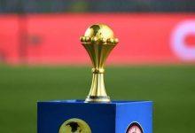 Photo of الكاف تؤجل نهائي كأس السوبر بين الرجاء البيضاوي و الاهلي المصري