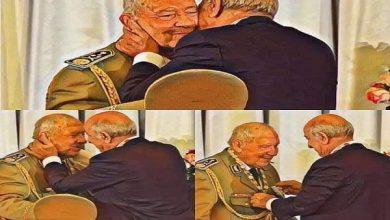 Photo of تحليل إخباري:حكم العسكر يعود الى الجزائر و حراك التغيير  ينهار أمام أصوات المدافع