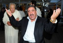 Photo of البرلماني عزيز اللبار يقصف رئيس الحكومة و رئيس مجلس النواب يقطع عليه مكبر الصوت