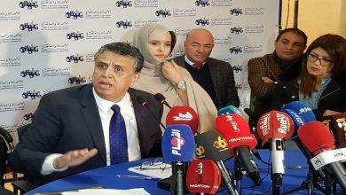 Photo of غضب عارم يجتاح نشطاء حزب الأصالة و المعاصرة بسبب التصريحات الخطيرة لوهبي
