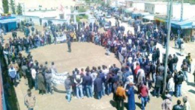 Photo of محاولة انتحار فاشلة للرئيس السابق لجماعة أجدير  داخل السجن المحلي بتازة
