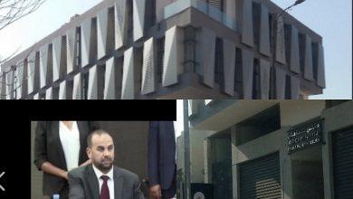 """Photo of رئيس مجلس عمالة يتيه في تغيير المقرات و """"ريع"""" السيارات"""" و يهمل المشاريع التنموية"""