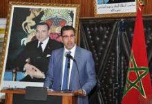 Photo of عبدالنباوي رئيس النيابة العامة يدخل على خط محاضر مزورة لتوهيم شبكات المخدرات