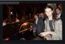 Photo of محكمة الاستئناف بفاس تقضي بالسجن النافذ للمدير العام السابق لصندوق الإيداع و التدبير