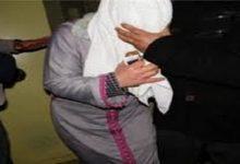 Photo of الأم القاتلة تزهق روح ابنتها القاصر بمكناس
