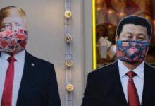 Photo of حرب كورونا: هل يدفع فيروس كورونا إلى إعلان أمريكا الحرب على الصين