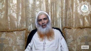 """Photo of المتطرف """"أبو النعيم"""" يسقط في قبضة فرقة مكافحة الإرهاب بسبب فيديو تحريضي"""