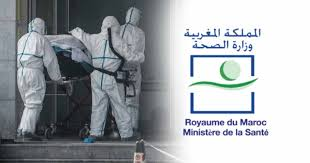 Photo of كورونا فيروس بالمغرب شفاء (2) حالتين  و  عدد المصابين يصل 61 حالة