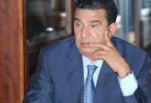 Photo of إحالة ملفات لرؤساء جماعات ووزير سابق على غرفة الجرائم المالية