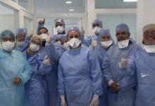 Photo of حرب كورونا: الاتحاد الأوروبي يشيد بمجهودات المغرب لمكافحة جائحة فيروس كورونا