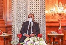 Photo of حرب كورونا: المغرب يعتمد على سواعده و مجهودات الملك محمد السادس و دول الغاز تنتظر الصدقات