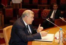 Photo of حرب كورونا: وزارة الداخلية تلغي دورات ماي للمجالس الجماعية
