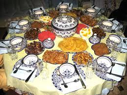 Photo of رمضان في زمن  كورونا: أهم الإرشادات الغذائية و الصحية