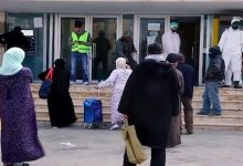 Photo of وزارة المالية تفرج عن المرحلة الثانية لدعم القطاع الغير المهيكل