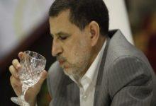 "Photo of برلماني من حزب العدالة و التنمية يستغل قفة"" كورونا"" بالمال العام لأغراض سياسية"