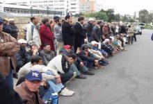 Photo of مندوبية التخطيط تكشف عن أرقام ارتفاع البطالة بالمغرب