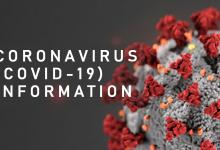 Photo of هل هي نهاية فيروس كورونا بعد بداية فقدانه لقوة الانتشار