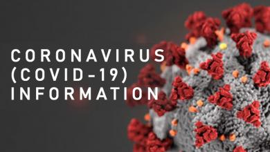 Photo of مسؤول سابق في منظمة الصحة العالمية يدعي ان فيروس كروونا سيندثر بشكل طبيعي قبل تطوير اللقاح