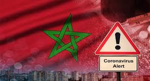 Photo of كل ما تريد معرفته عن تطور الحالة الوبائية و كيفية رفع الحجر الصحي بالمغرب
