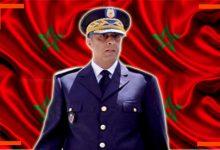 Photo of الحموشي يجري تعيينات جديدة في مهام المسؤولية