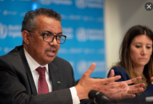Photo of حرب كورونا :منظمة الصحة العالمية ترصد المعايير الستة لتخفيف القيود الصحية