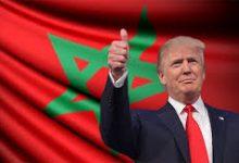 Photo of حرب كورونا: الولايات المتحدة الأمريكية تقدم 5,7 مليون دولار لدعم جهود المغرب في مكافحة فيروس كورونا