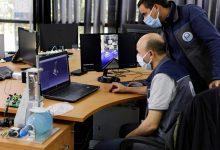 Photo of وزارة المالية تتخذ حزمة من الإجراءات لمواصلة العمل بالإدارات العمومية في زمن كورونا