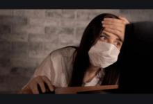 Photo of منظمة الصحة العالمية تشدد على ارتداء الكمامات لفعاليتها ضد كورونا
