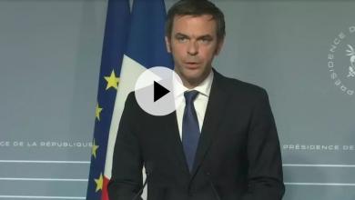 Photo of حرب كورونا:فرنسا تمدد حالة الطوارئ إلى 24 يوليوز المقبل
