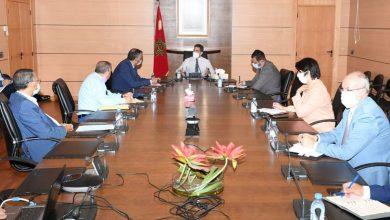 Photo of أمزازي وزير التعليم يتدخل بين أولياء تلاميذ التعليم الخاص و المؤسسات