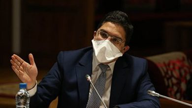 Photo of الجزائر تفقد صوابها و تختلق إدعاءات كاذبة بعد تفوق المغرب عليها في السيطرة على جائحة فيروس كورونا