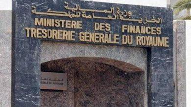 Photo of خزينة المالية تتوقع احتياجات لأكثر من 13 مليار درهم