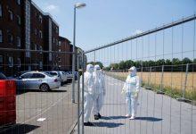 Photo of ألمانيا التي قاومت فيروس كورونا تعيد فرض الحجر الصحي بعد ظهور بؤرة محلية ب 1500 حالة