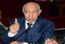 Photo of المجلس الاعلى للحسابات يدعوا الى مقاربة متكاملة للتنمية البشرية