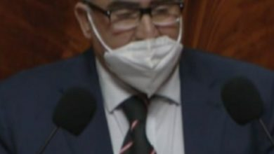 "Photo of اللبار برلماني ""البام""يصف قطاع السياحة ""بالمنكوب""و يقترح حلولا استعجالية"