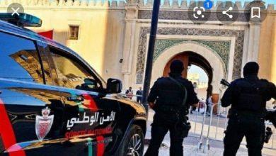 Photo of عتاة المجرمين يبترون كتف مواطن بسيف و السلطات الامنية تعتقل المتورطين