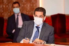 Photo of الحكومة تتجه الى الاعلان عن تدابير جديدة ترافق رفع الحجر الصحي تدريجيا