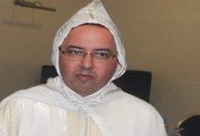Photo of لفتيت وزير الداخلية يعفي عامل عمالة أنفا بسبب هدم بناية تاريخية