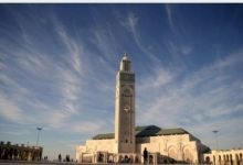 Photo of المساجد تعاود إفتتاح ابوابها لاستقبال المصلين في زمن كورونا